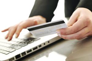 Vyplatenie peňazí prostredníctvom prevodu na účet