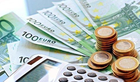 Daň zpríjmu zpredaja nehnuteľnosti zarok 2016