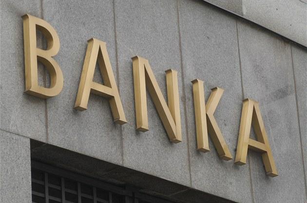 Vinkulacia vbanke