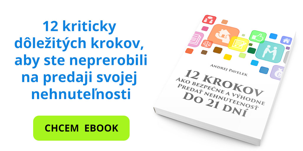 Ebook v blogu